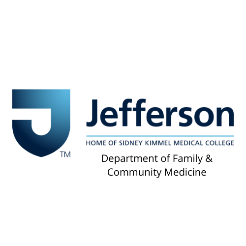 Jefferson Family and Community Medicine