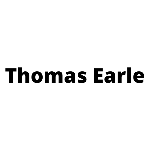 Thomas Earle